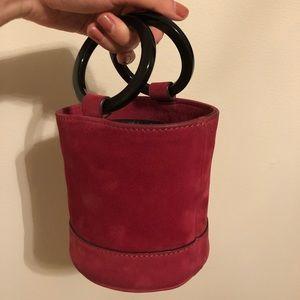 Simon Miller Bonsai bag 15cm